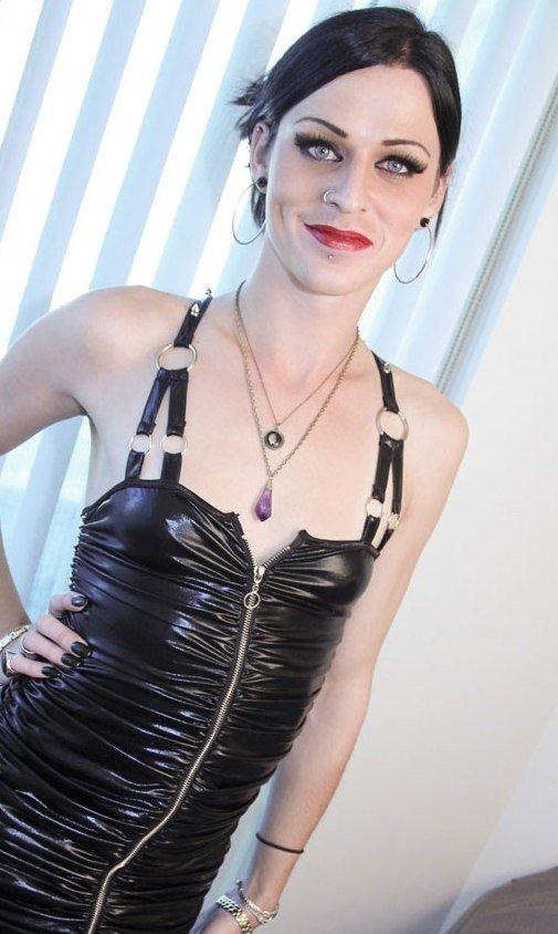 MissMood from Western Australia,Australia